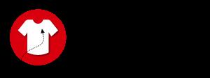 Personalizar T-Shirts Logo